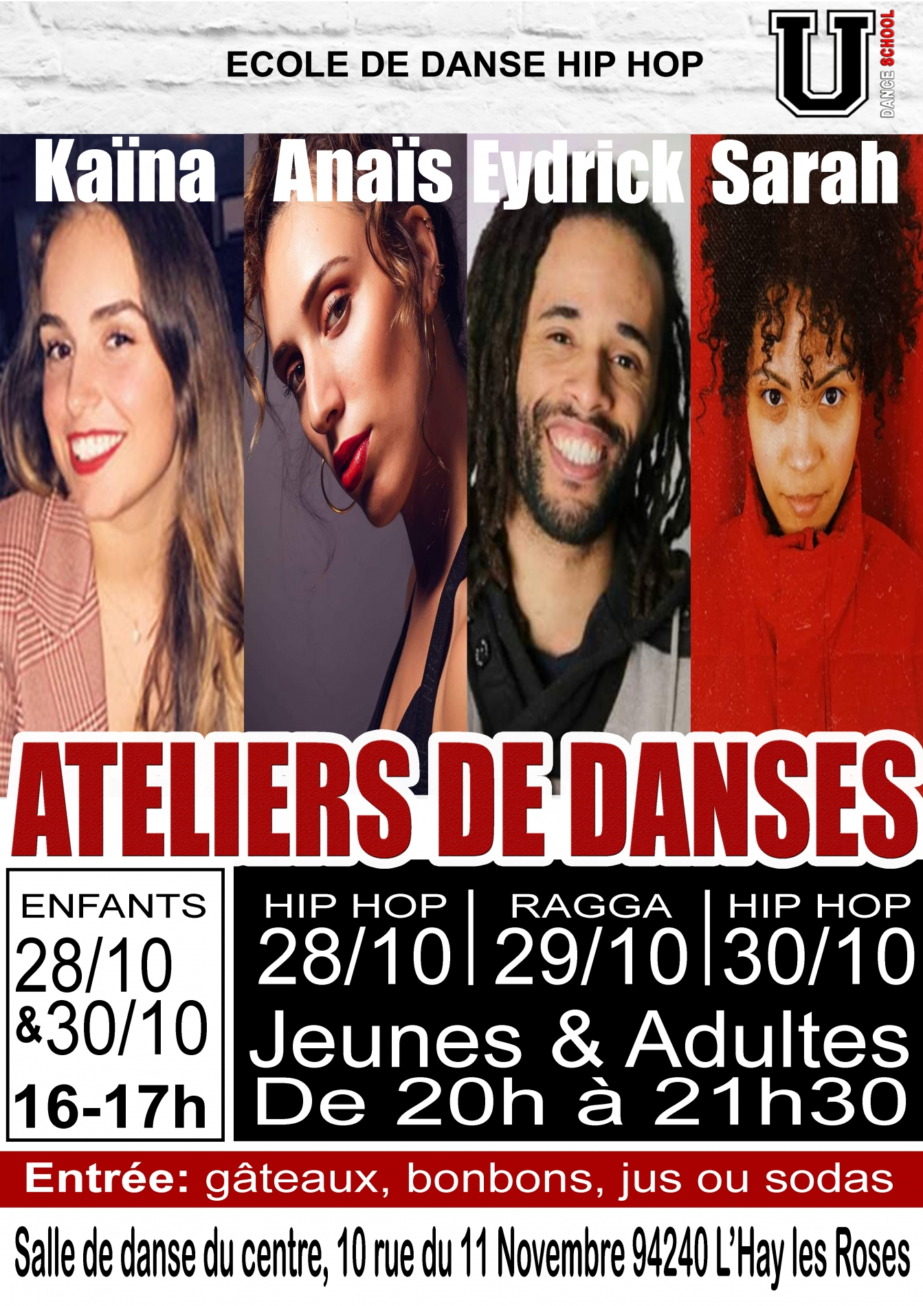 20191019_affiche_ateliers_v3