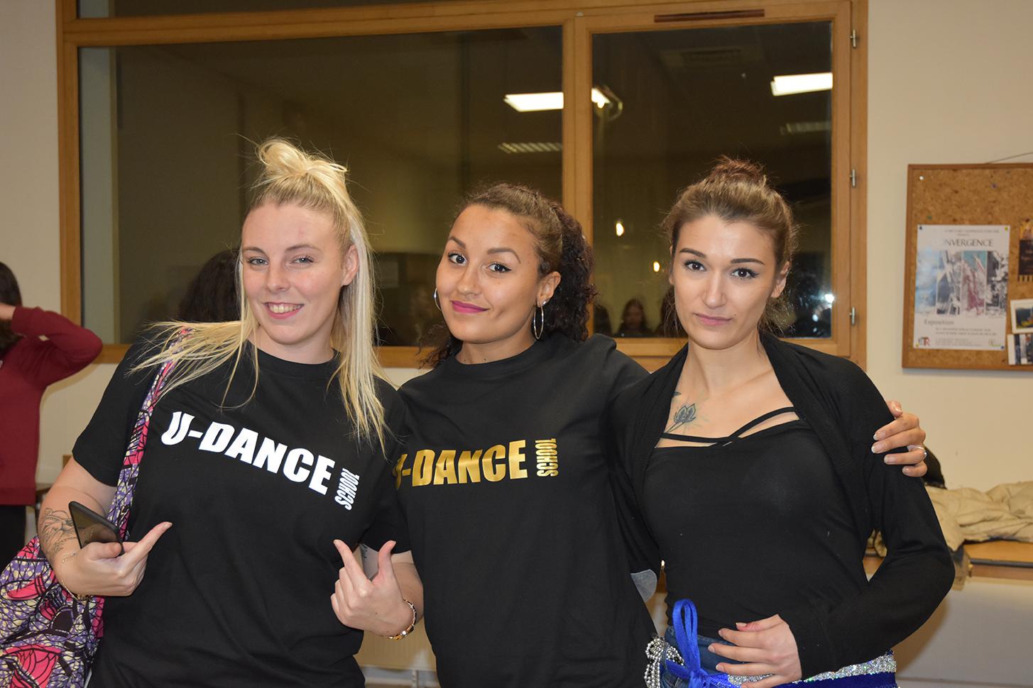 u_dance_school-22-(8)