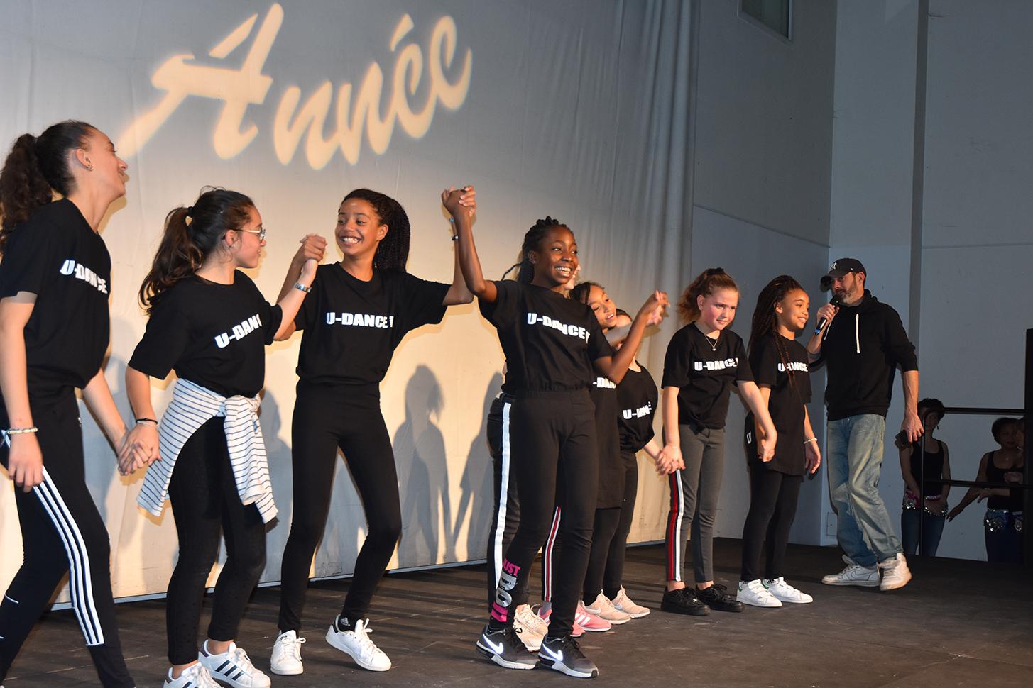 u_dance_school-DSC_1104