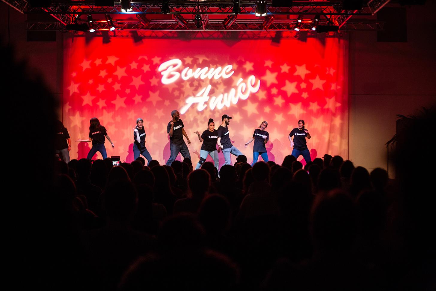u_dance_school-lauraU-Shool-95