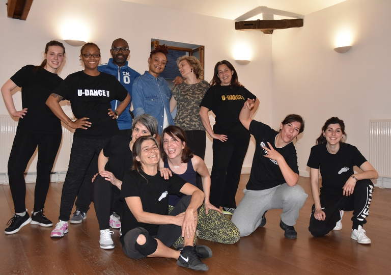 udanceschool_stage-danse-Stephanie-avril-2019