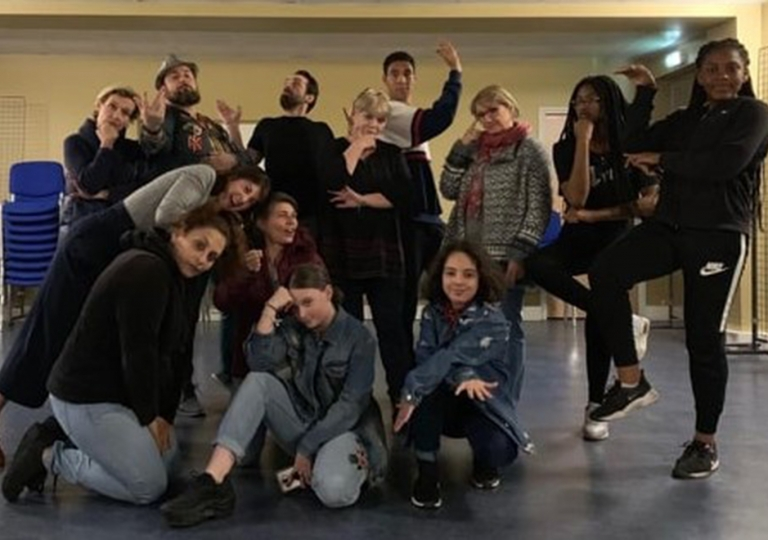 udanceschool_stage-theatre-Jerome-avril-2019