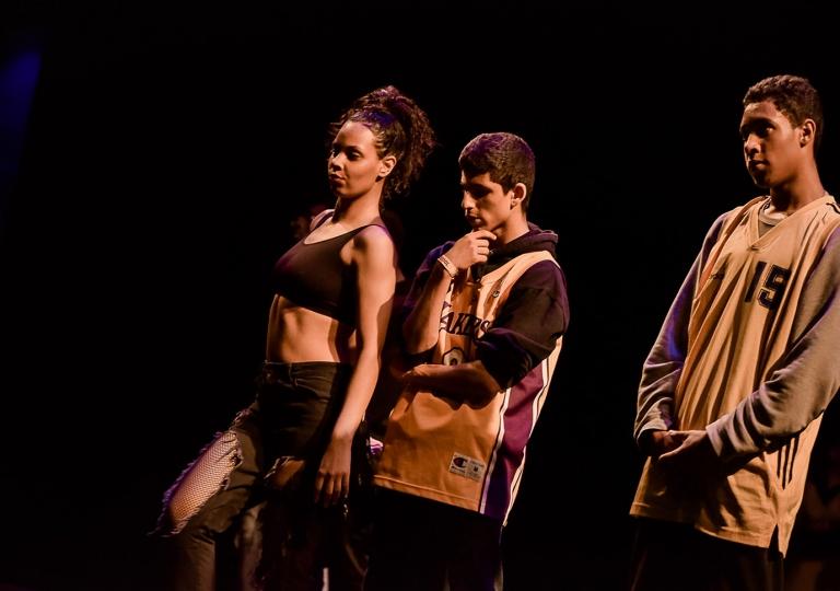 u_dance_school-103