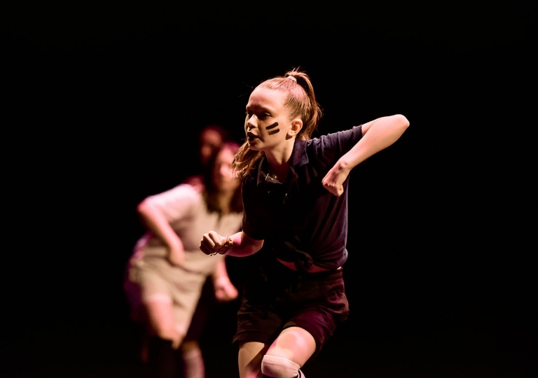 u_dance_school-14_(3)