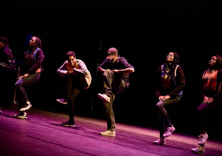 u_dance_school-56