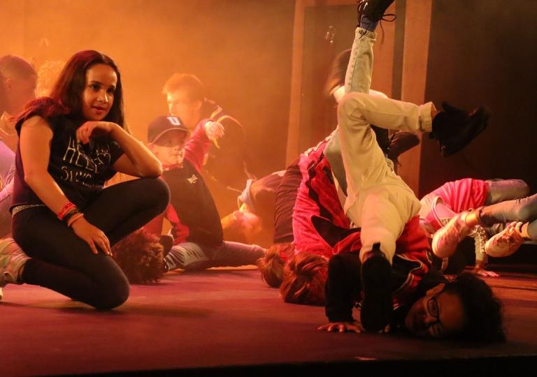 u_dance_school-IMG_0688