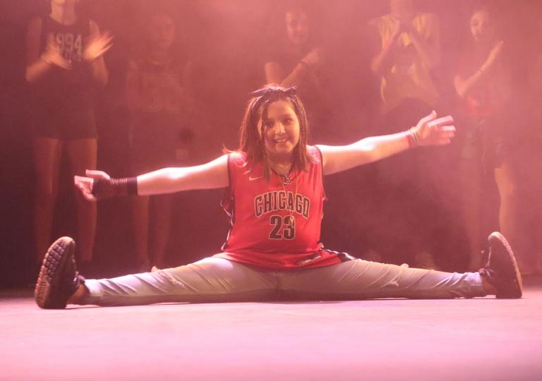 u_dance_school-IMG_0749