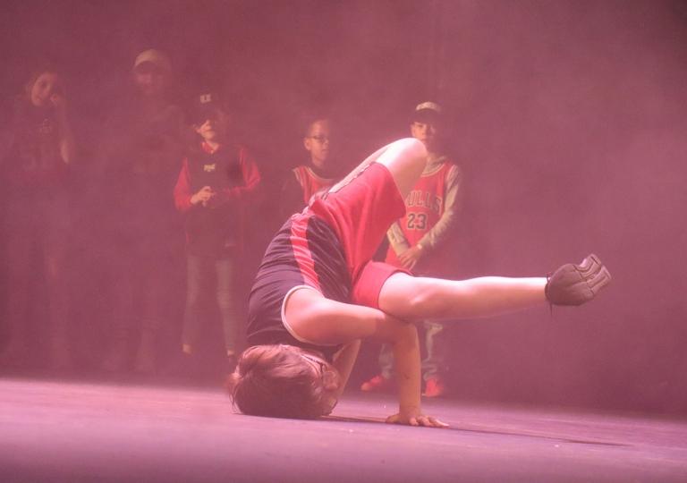 u_dance_school-IMG_0768