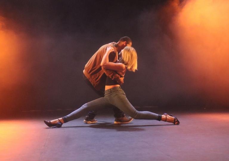 u_dance_school-IMG_3332