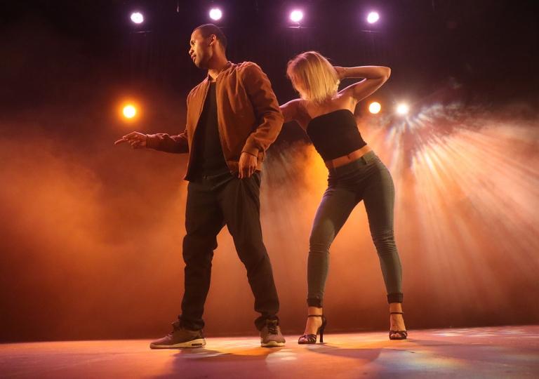 u_dance_school-IMG_3374