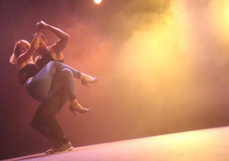 u_dance_school-IMG_3384