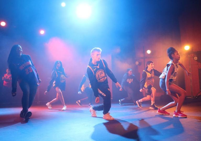u_dance_school-IMG_3638