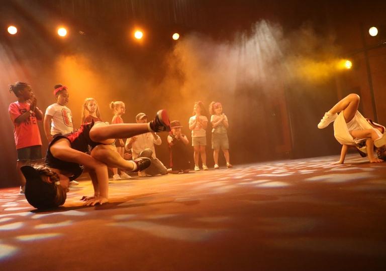 u_dance_school-IMG_4655