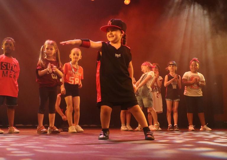 u_dance_school-IMG_4690