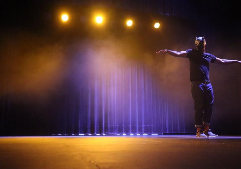u_dance_school-IMG_4799