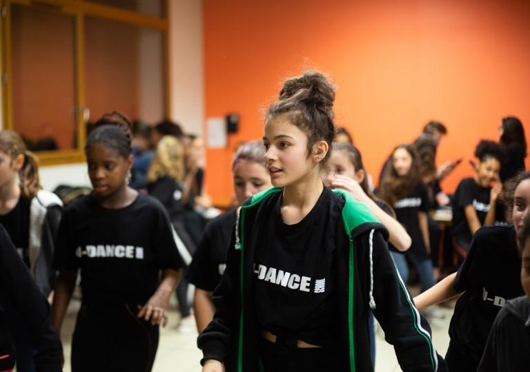 u_dance_school-22-(2)
